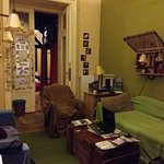 Home Made Hostel Foto
