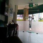 Photo de G4 Station