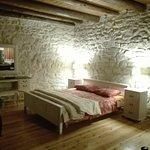Photo of Arcus Suites