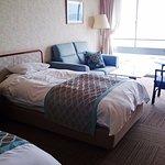 Photo of Shiosai Resort Kamogawa