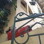 Photo of Talal Hotel