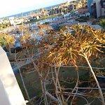 The Palace Port Ghalib Foto