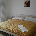 Bucaneve Hotel Foto