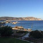 Photo de Aegean Village Hotel & Bungalows