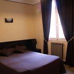 Foto de Hotel Jaures