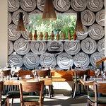 St Enodoc Hotel Restaurant