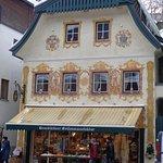 Photo of Panorama Tours - Salzburg