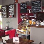 Photo de Cafe 22 Creperie