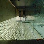 Photo of Tokyo Metropolitan Teien Art Museum