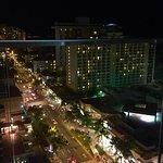 Sky Waikiki, AMAZING City Views!