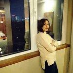 Photo of Bera Ankara