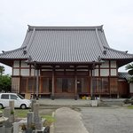 Kuhon-ji Temple