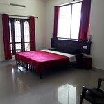 Kerala House Foto