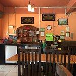 Foto Restoran Singgah Rasa Utara