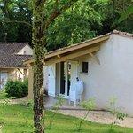 Photo of Holiday Village Bosc-Negre