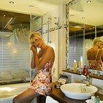 Photo of Alpenrose Resort
