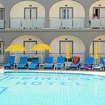 Photo of Smartline Princess Hotel