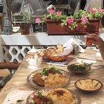 Photo of Loca Restaurant & Bar