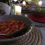 Photo of Cooking Experience Lezioni di Cucina Salentina