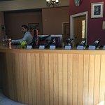 Photo of Lambouri Winery