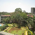 Photo of Sankara Nairobi