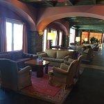 Photo of Hotel Ziryab