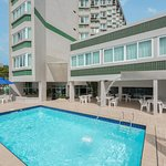 Photo of Linx Hotel Sete Coqueiros