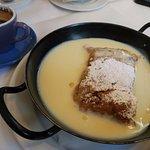 Café Diglas Fleischmarkt 16 Foto