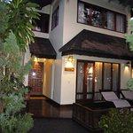 Photo de Jade Marina Resort Hotel