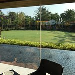 Pleasant Days Resort Foto
