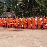 Cambodia Private Taxi