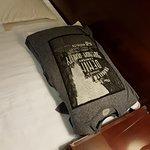 Ramee Royal Hotel Apartments Photo
