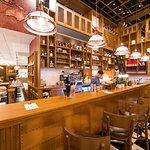 Bilde fra City Bar & Spiseri