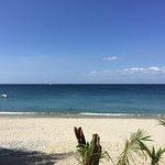 Photo de White Beach Resort