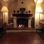 Photo de Hotel Friesacher