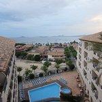 Photo of Hotel Costa Narejos