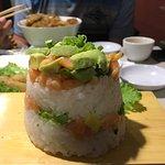 Foto de Sushi Nippon
