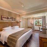 Wish Serrano Resort & Convention