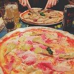 Photo of Pizzeria Cagiada