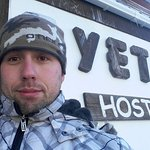 Photo of Hostal Yeti