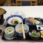 Shirotoi Onsen