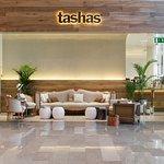 صورة فوتوغرافية لـ Tashas Galleria