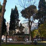 Photo of Residenza dei Quiriti