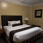 BEST WESTERN PLUS Hospitality House Foto