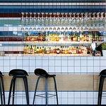 Zdjęcie HINT Food & Drinks