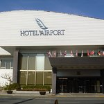 Photo of Hotel Airport
