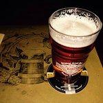 Horse and Hounds Irish Pub