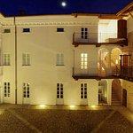Museo Casa Ravera