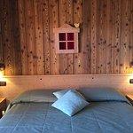 Photo of Hotel Parc Mont Avic