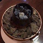 菩提心院咖啡の写真